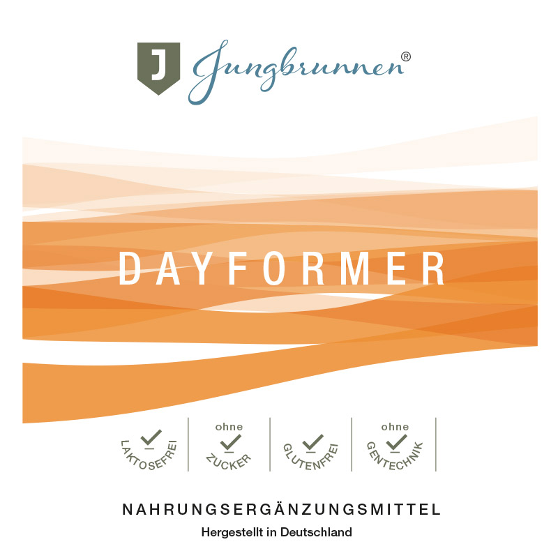 Dayformer-Produktinfo-2