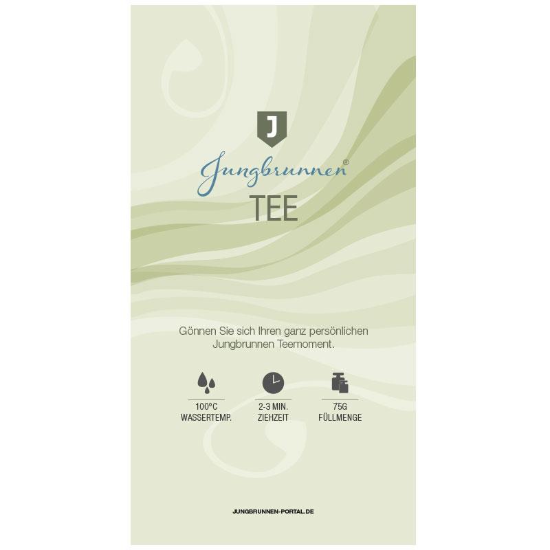 Jungbrunnen-Tee-Info-1