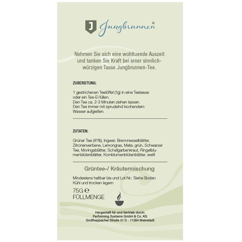 Jungbrunnen-Tee-Info-2