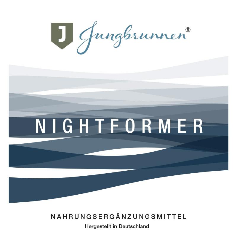 Nightformer-Produktinfo-2
