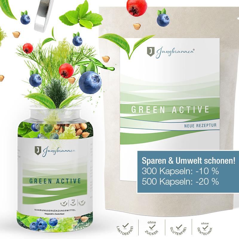 GreenActive-Pop-und-Nachfüllbeutel
