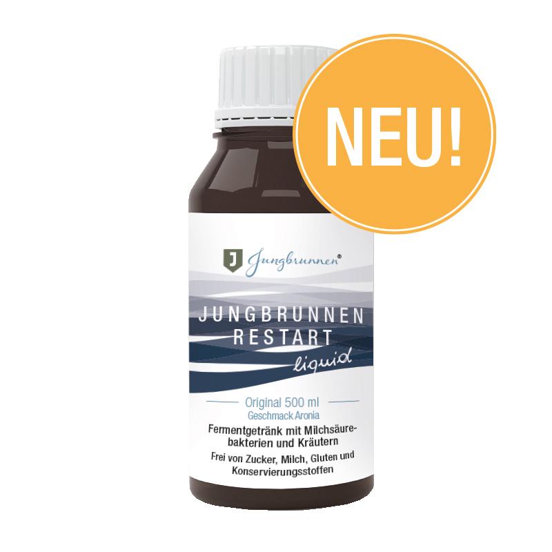 Jungbrunnen-liquid-Restart-Probiotika_Mit_Button